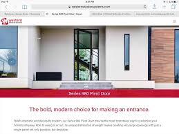 western window coverings decor window ideas