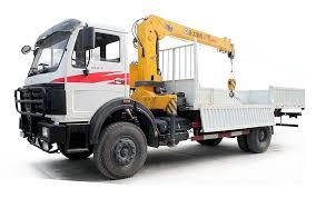 xtrmexportcom export camions 4x2 4x4 6x2 6x4 6x6 8x4 8x8
