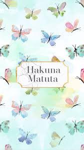 29 best hakuna matada images on pinterest no worries wall and