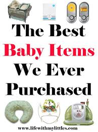 popular baby registry the 25 best best baby items ideas on new baby