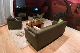 ideas u0026 tips white shag rugs on wooden floor plus dark olive