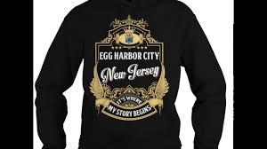 hair salon egg harbor city the best hair 2017