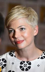 short hairstyles short hairstyles for women who wear glasses