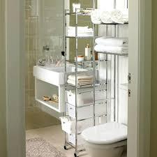 bathroom organization ideasthe best bathroom organization ideas