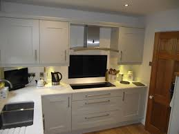 cheap new kitchen cabinets mr wigan new kitchen ripon cheap kitchens discount kitchens for
