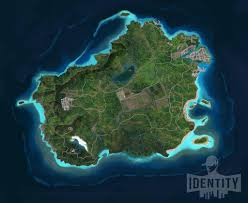 Altis Map Identity The Game Confirmed Features