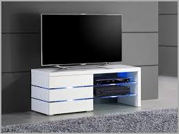 meuble haut chambre meuble haut chambre 1010353 meuble tv haut pour chambre meuble tv