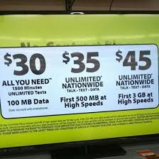 walmart straight talk phone black friday straight talk launching 35 unlimited everything plan with 500mb
