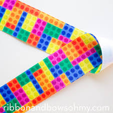 whole sale ribbon school ribbons ribbon and bows oh my