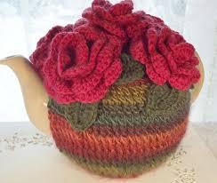 roses teacups 104 best teacups i teacups images on teacups