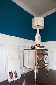 10 best paint color ideas images on pinterest paint colors