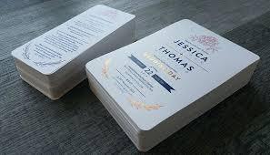 wedding invitations nz foil wedding invitations and copper foil foil wedding invitations