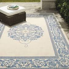 Frontgate Rugs Outdoor Attractive Design Frontgate Rugs Innovative Ideas Luxury Indoor