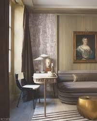 elle decor home top elle decor home office decoration idea luxury modern on design