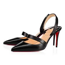 new products official christian louboutin outlet online