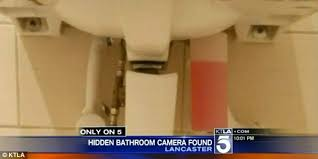Hidden Camera In Home Bathroom Bathroom Hidden Camera Pics Small For Battery Operated Sell
