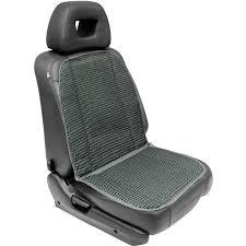 seat cushions walmart com