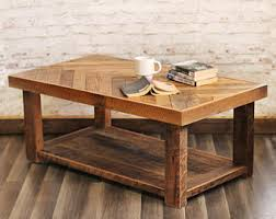used face frame table for sale coffee table etsy