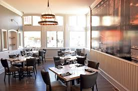 dining room brooklyn profile brooklyn and the butcher food dining magazine