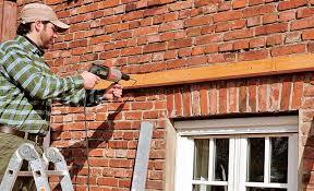 terrassenã berdachung mit balkon berdachung selber bauen berdachung selber bauen with berdachung