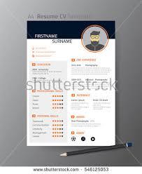 cv stock images royalty free images u0026 vectors shutterstock