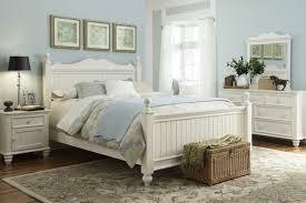 cottage bedrooms cottage bedroom traditional bedroom other