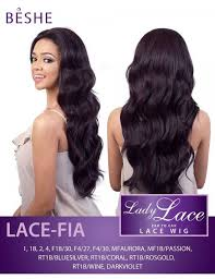 beshe 1b wine beshe synthetic lady lace wig lace fia elevate styles