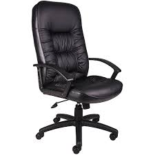 Walmart Office Chair Offices Luxury Walmart Office Chairs Design Walmart Ca Office
