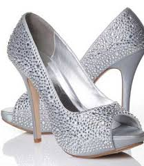 wedding shoes cape town bridal shoes archives s bridal wear