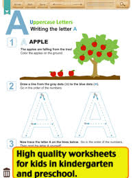 20 best free journal writing worksheets apps ios ipad