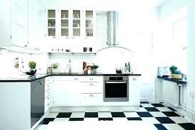 repeindre meuble cuisine laqué peindre meuble laque meuble cuisine laque blanc peinture pour meuble