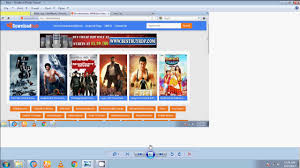 top 10 movies website youtube