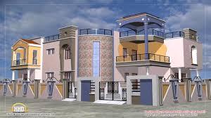 indian home design youtube 100 indian home design youtube mediterranean duplex house
