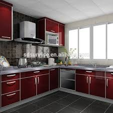 Individual Kitchen Cabinets Individual Drawers For Cabinets Wholesale Drawer Suppliers Alibaba