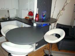 table cuisine sur mesure table cuisine sur mesure table de bar sur mesure table de cuisine