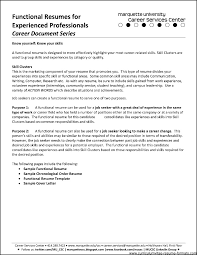 it resume samples for experienced professionals resume peppapp