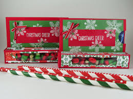 christmas gift card boxes stingwithamore christmas cheer gift card treat box