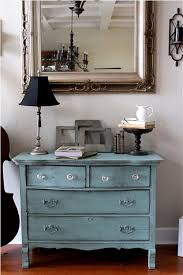 entryway chests and cabinets foyer chest with drawers trgn 92149fbf2521