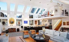 Living Room High Ceiling 25 Aesthetically Advanced Living Room Designs With High Ceiling