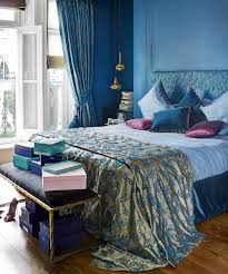 Design Ideas For Small Bedroom Small Bedroom Ideas Small Bedroom Design Ideas How To Decorate
