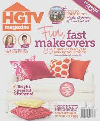 country homes and interiors subscription interior design fresh country homes and interiors subscription