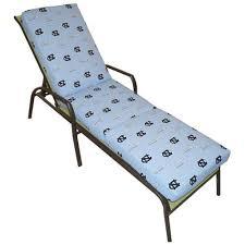 best 25 lounge cushions ideas on pinterest floor seating