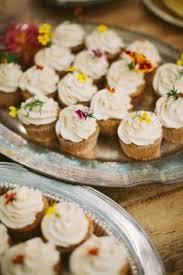wildflowers birthday party ideas birthdays