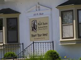 mark twain thanksgiving quotes contact us the mark twain boyhood home u0026 museum
