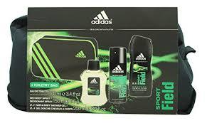 nã gel spitz design adidas sport field the best price in savemoney es