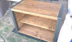 meuble de cuisine exterieur cuisine exterieure bois meuble cuisine bois design cuisine meuble