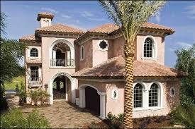 spanish style beach house u2013 beach house style