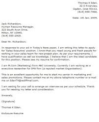 examples of a cover letter lukex co