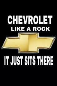 The Rock In Car Meme - chevy just like a rock cool signs pinterest rock car humor