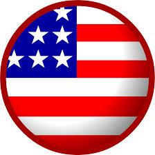 united states flag club penguin wiki fandom powered by wikia
